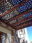 Jasa Pembuatan Canopy Surabaya