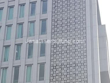 Wallpanel PVC