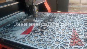 Jasa Cutting acp Jakarta