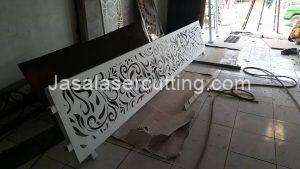 Jasa Potong Plat Besi Tangerang