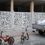 jasa laser cutting mdf Jakarta Barat