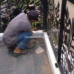 Jasa Cutting PVC Sukamulya