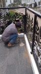 Pagar Minimalis Murah Berkualitas Bogor Tengah