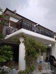Jasa Potong Plat Besi Bandung