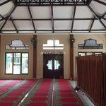 pagar minimalis murah Tangerang Selatan