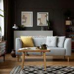 6 Desain Interior untuk Rumah Idaman Anda