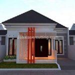 5 Desain Rumah Minimalis Terbaik