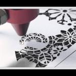 Jasa Laser Marking: Inilah Cara Benar Untuk Menemukan Website Mereka