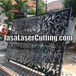 Ciri dan Sifat Plat Aluminium Jakarta
