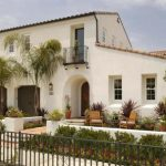 5 Gaya Fasad Rumah yang Bisa Anda Contek